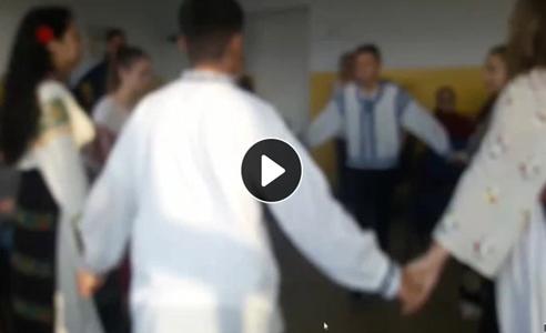 Vidéo - Territoire et lycée - Territoire Apprenant