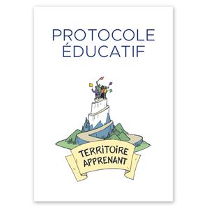 Protocole éducatif - territoire apprenant