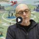 Vidéo - alliances éducatives - Territoire Apprenant