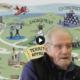 Vidéo - Évaluer un territoire apprenant - Territoire Apprenant