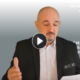 Vidéo - La question - Territoire Apprenant