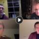 Vidéo - Temps-sociaux - Territoire Apprenant